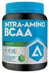 Adapt Nutrition Intra Amino BCAA 375g ananas