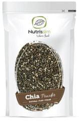 Nutrisslim Chia Powder 125g