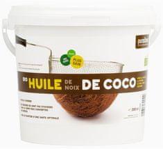 Purasana Coconut Oil BIO 2000ml