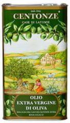 Centonze Extra Virgin Olive Oil kanister 3000ml