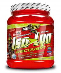 Amix Nutrition IsoLyn Recovery 800 g citron