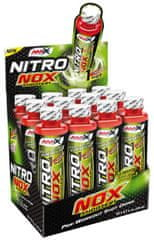Amix Nutrition NitroNox Shooter 140ml hrozen
