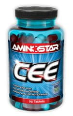 Aminostar Creatine Ethyl Ester 90tablet