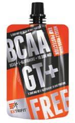 Extrifit BCAA GT+ 80g malina