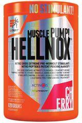 Extrifit Hellnox 620g jablko