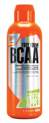 Extrifit BCAA Liquid FreeForm 1000ml višeň