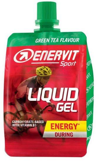 Enervit Liquid Gel 60ml