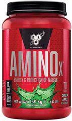 BSN Nutrition Amino-X 1010g meloun
