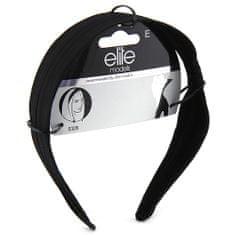 Elite Models Opaska do włosów , TEAM AUTH N98 TRACK JKT