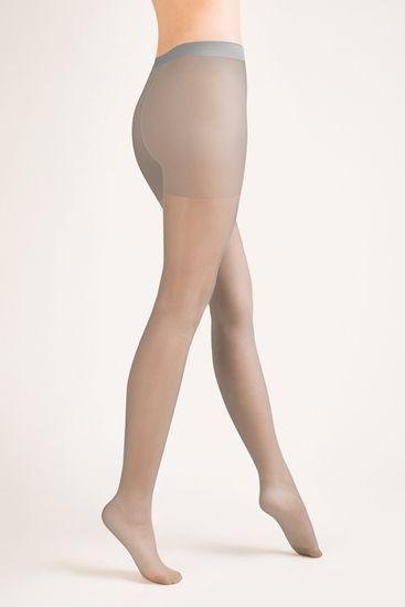 Gabriella Női harisnya 105 classic grey