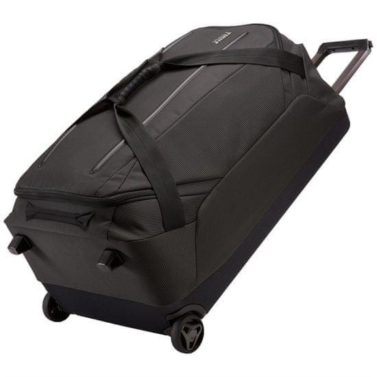 "Thule Crossover 2 Wheeled Duffel 76 CM/30"" C2WD-30 potovalna torba"