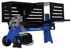 REM POWER LSEm 4001 cepilnik drv (500400123010)