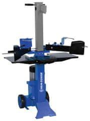 REM POWER LSEm 7001 cepilnik drv (500700123010)