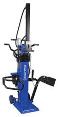 REM POWER LSEm 11000 cepilnik drv (500110002310)