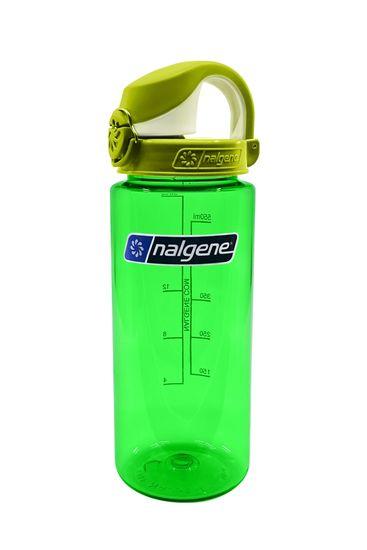 Nalgene Atlantis steklenička