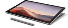 Microsoft Surface Pro 7 prenosnik (VAT-00003)