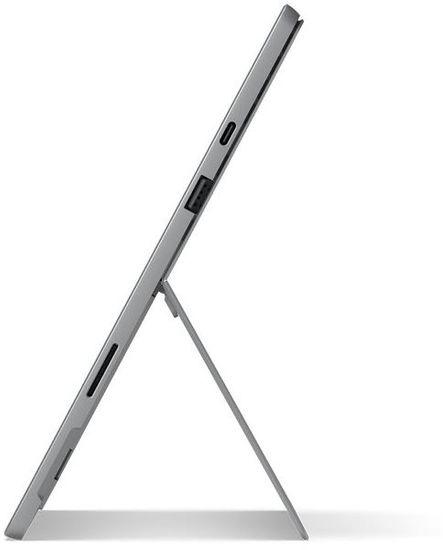 Microsoft Surface Pro 7 prenosnik (VDV-00003)