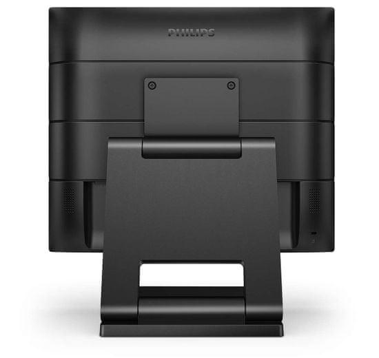 Philips 172B9T monitor, 43,2 cm (17''), na dotik