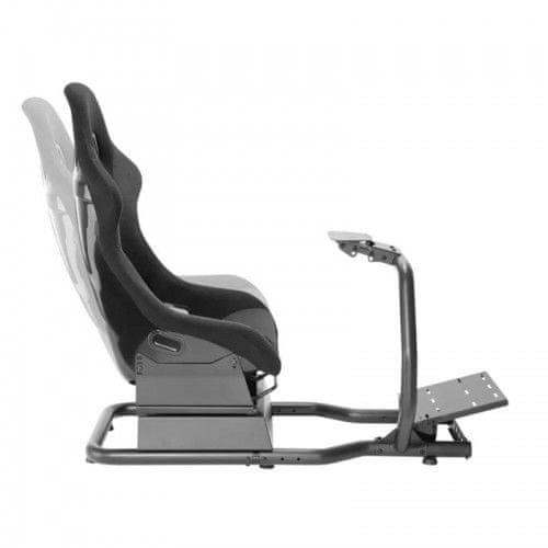UVI Chair Racing Seat Pro igraći stol