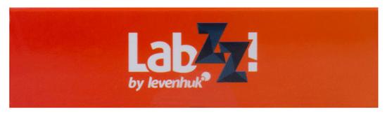 Levenhuk LabZZ C12