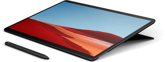 Microsoft Surface Pro X 13 prenosnik (MNY-00003)