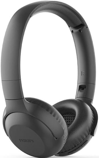 Philips TAUH202BK brezžične slušalke
