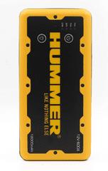 Hummer H2 - startovací powerbanka / Jump Starter