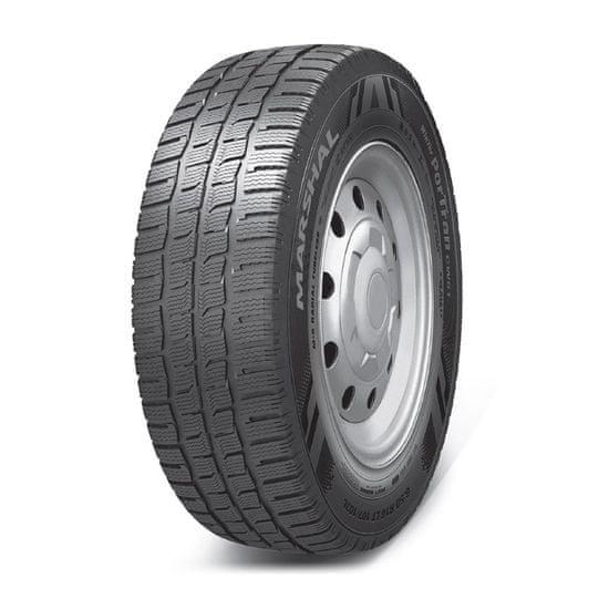 Marshal guma CW51 195/75 R16C 107R