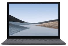 Microsoft Surface Laptop 3 prenosnik (V4C-00008)