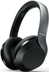 Philips TAPH805BK brezžične slušalke, črne