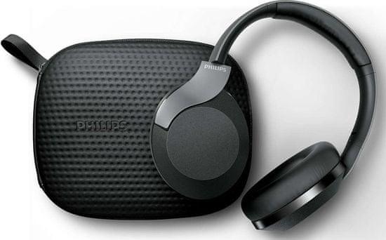 PHILIPS TAPH805 vezeték nélküli fejhallgató