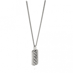 Fred Bennett náhrdelník