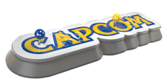 Koch Media Capcom Home Arcade igraća konzola