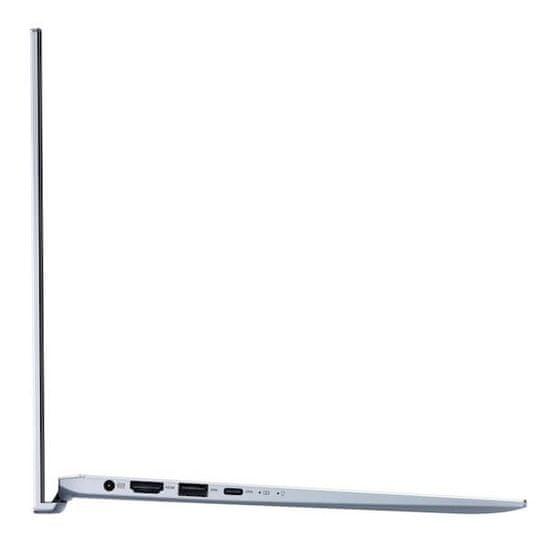 Asus ZenBook 14 UM431DA-AM011T prenosnik