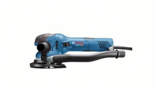 BOSCH Professional GET 75-150 ekscentrični brusilnik (0601257100)