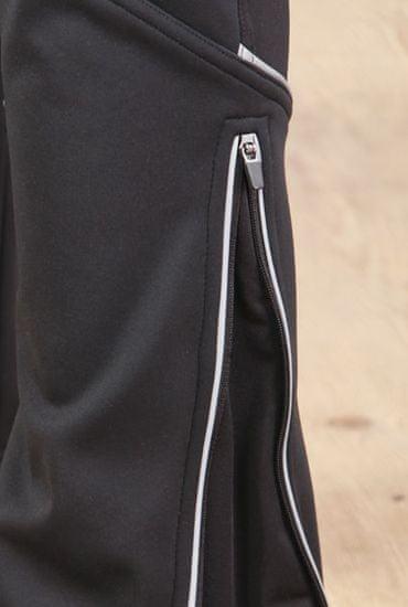 Etape Daisy WS ženske hlače