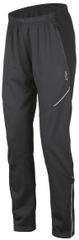 Etape Daisy WS ženske hlače, M, črne