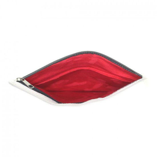 Rottner DIN A4 ognjevarna vrečka za dokumente (TO6216)