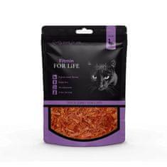 Fitmin przysmaki Dog & cat treat duck jerky 70 g