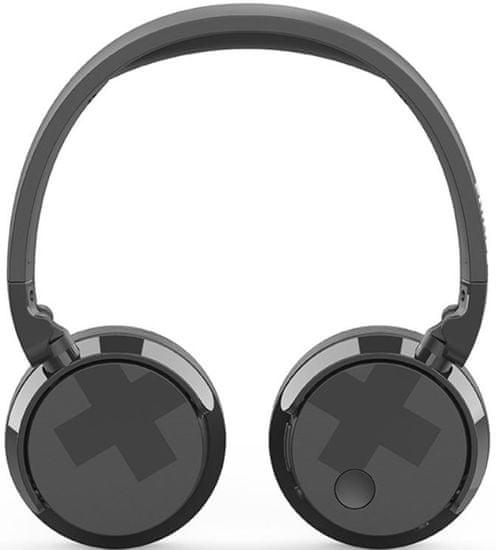 PHILIPS TABH305 vezeték nélküli fejhallgató