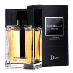 Dior Homme Intense - EDP 100 ml