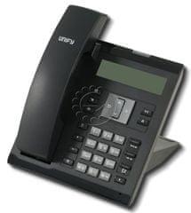 SIEMENS  OpenScape IP35G HFA - asztali telefon