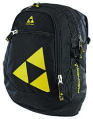 FISCHER nahrbtnik Business Backpack Note