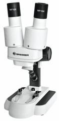 Bresser Stereomikroskop Junior 20×