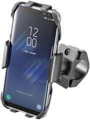 Interphone Univerzální držák na mobilní telefony Motocrab Multi (SMMOTOCRAB)