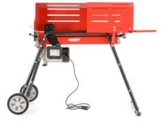 Hecht łuparka do drewna, elektryczna 676 520 mm
