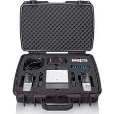 Gigaset -N720-SPK-PRO - testovací set pro měření a realizaci DECT systému N720
