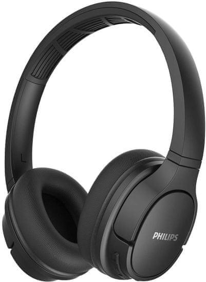 Philips słuchawki bezprzewodowe TASH402