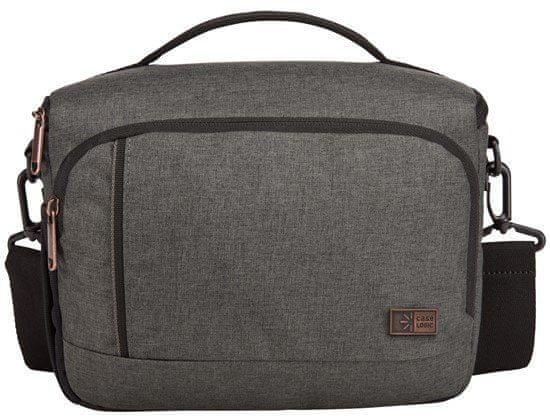 Case Logic Era DSLR Shoulder Bag CECS-103 Obsidian naramna torba