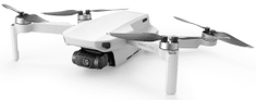dron Mavic Mini